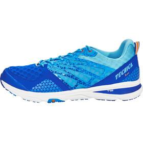 Tecnica Brave X-Lite Shoes Men blue-light blue
